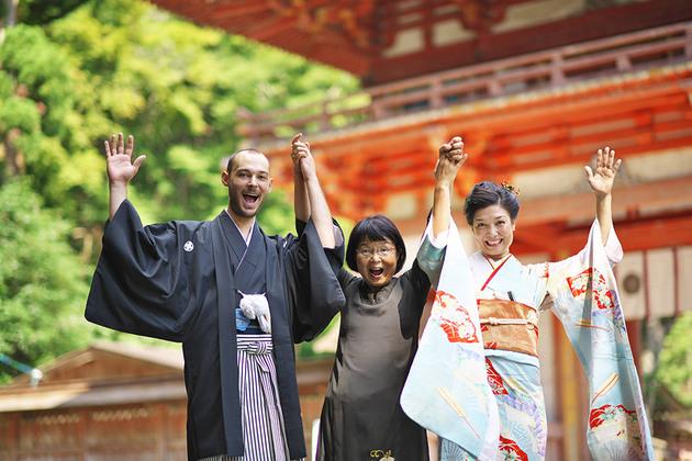 b0809hiyoshi003.jpg