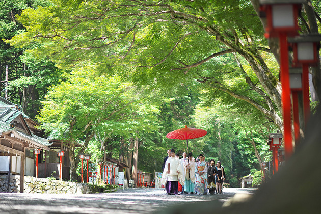 b0809hiyoshi005.jpg