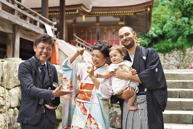 b0809hiyoshi014.jpg