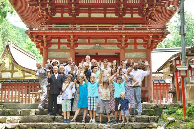 b0809hiyoshi016.jpg