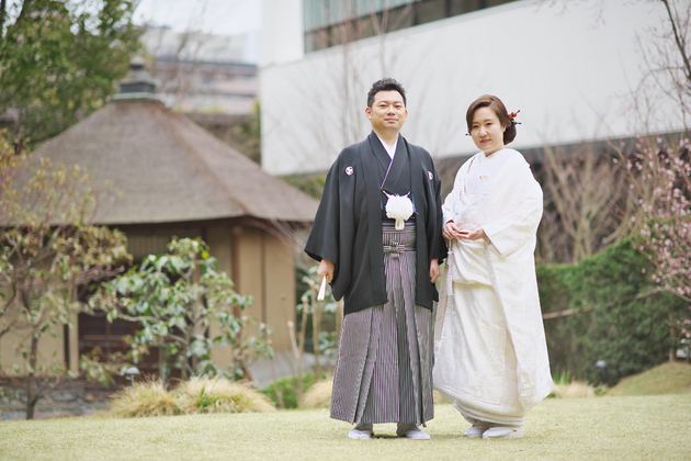 nakamura2006.jpg
