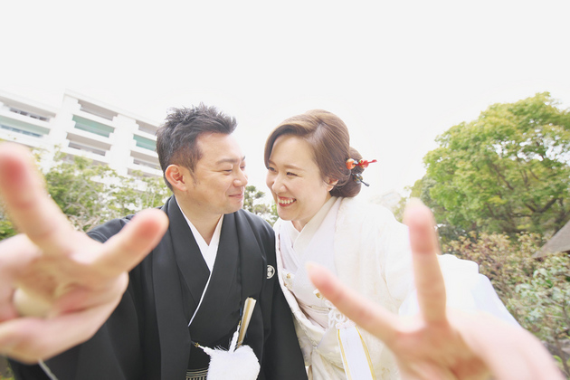 nakamura2009.jpg