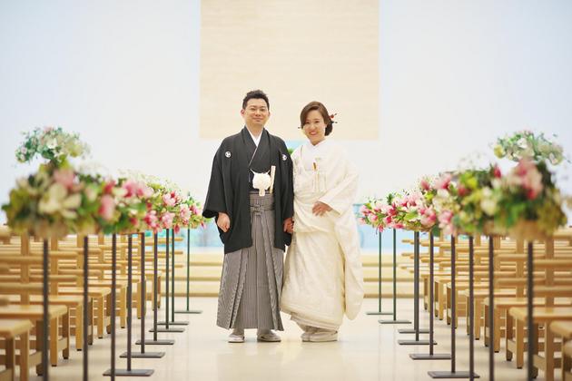 nakamura2010.jpg
