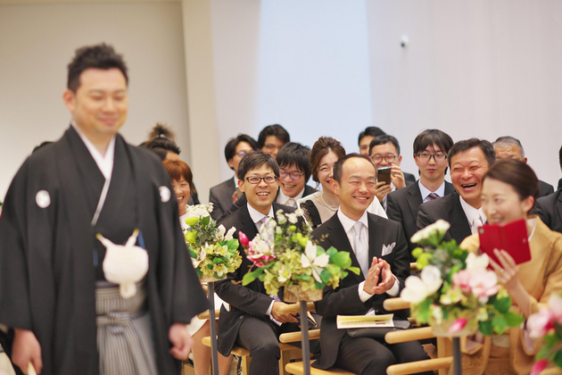 nakamura2015.jpg