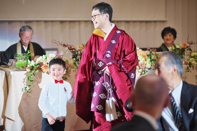 rihga_kyoto014.jpg